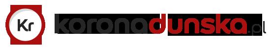 KoronaDunska.pl - Aktualny przelicznik i kalkulator korony duńskiej w kantorach online.